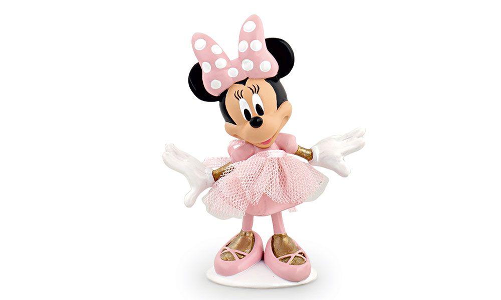 bomboniera-nascita-e-battesimo-disney-minnie-ballerina-grande-45859